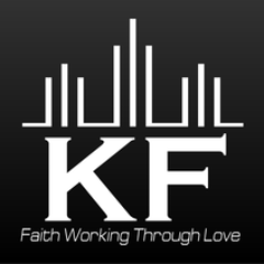Kingdom Fellowship Podcast