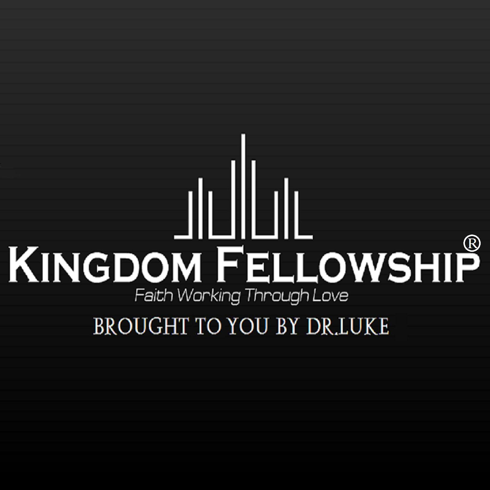 Kingdom Fellowship Celebration